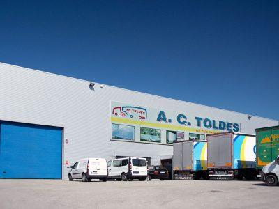 ac-toldos-empresa